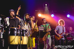 Everyone Orchestra with Joe Hertler & The Rainbow Seekers // Electric Forest 2017 // 6.22.17 (Anthony Norkus Photography) Tags: everyoneorchestra everyone orchestra joehertler joehertlerandtherainbowseekers rainbowseekers electricforest electric forest festival 2017 electricforest2017 summer hangar rothbury michigan us usa doublejjresort ranch resort northamerica american north week1 week 1 thursday stage concert live jam band music mattbutler matt butler improv anthonynorkus anthony tony norkus photo photography pic pics photos norkusa forestfam