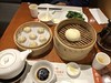 Din Tai Fung (2) (toralux) Tags: blog blogg china kina hongkong