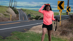 Waimea (55) (BoyUtot) Tags: waimea waimeavalley bigisland hawaii waimeafarmersmarket roadtrip panasonicgh1 lumix 100300mm ramesesmendoza travel nature landscape