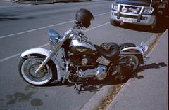 Image7 (nickant44) Tags: film retro vintage 35mm rangefinder olympus kodak coolscan