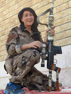 Afrin (Efrîn)
