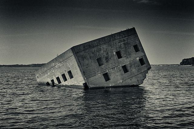 Analog Archive: Kiel