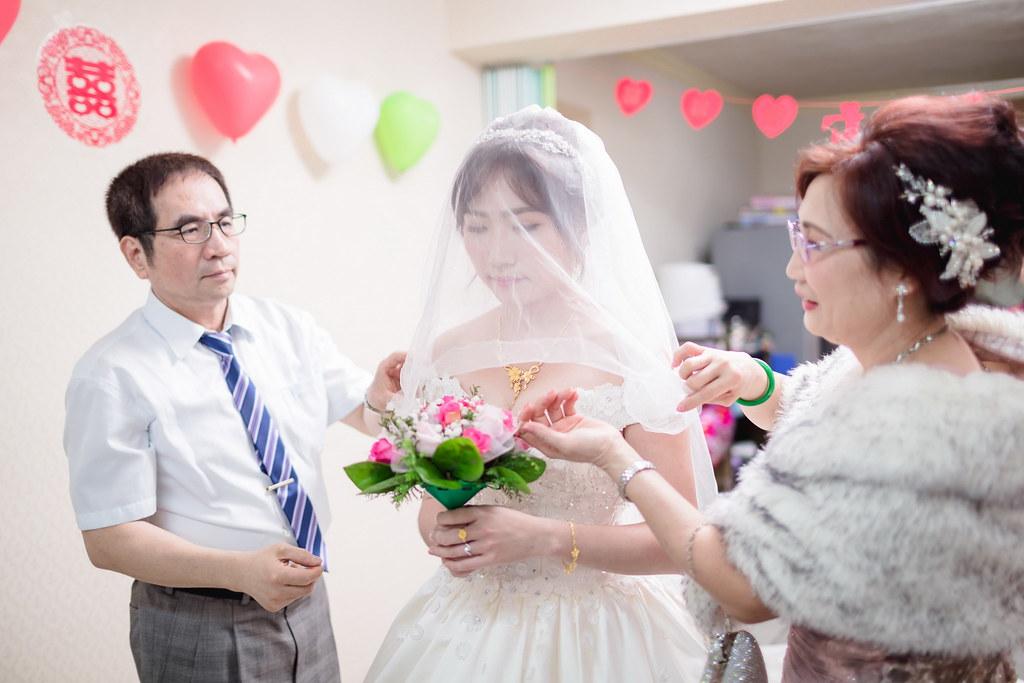 俊宏&佳樺、訂結_0168