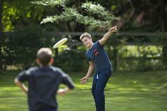 2248 Radley 112 (Radley College) Tags: boarding boys marketing