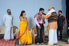 Swaramedha Music Academy Annual Day Photos (326)