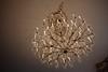 Chandelier (r3nk.de) Tags: geotag chandelier kronleuchter hofburg wien österreich decke ceiling austria