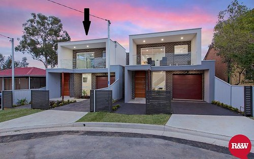 29a Albert Parade, Rooty Hill NSW