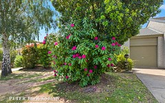 7a Woolner Circuit, Hawker ACT