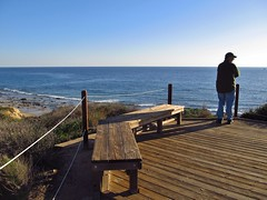 Crystal Cove State Park (Jasperdo) Tags: crystalcovestatepark crystalcove statepark california orangecounty view viewpoint pacificocean