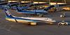 ANA B737-800(WL) JA64AN 001 (A.S. Kevin N.V.M.M. Chung) Tags: aviation plane ana spotting ngo nagoya chubu airport aeroplane jet b737800wl boeing