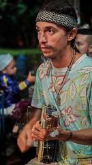 Ensaio Geral I Bloco Marujada (Fundação Municipal De Cultura Garibaldi Brasil) Tags: fundaçãomunicipaldeculturagaribaldibrasil fgb fem folianacidade temfolianacidade riobranco acre