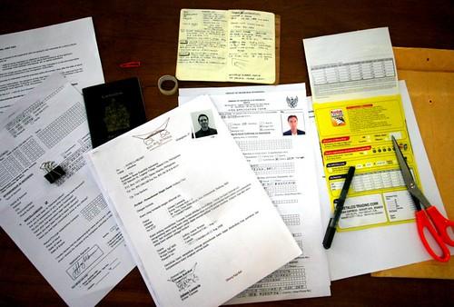 New visa policy Vietnam info