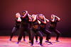 DSC_7037 (Joseph Lee Photography (Boston)) Tags: boston dance dancephotography hiphop bostonuniversity bboy breakdance