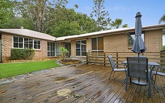 13 Dog Trap Rd, Ourimbah NSW