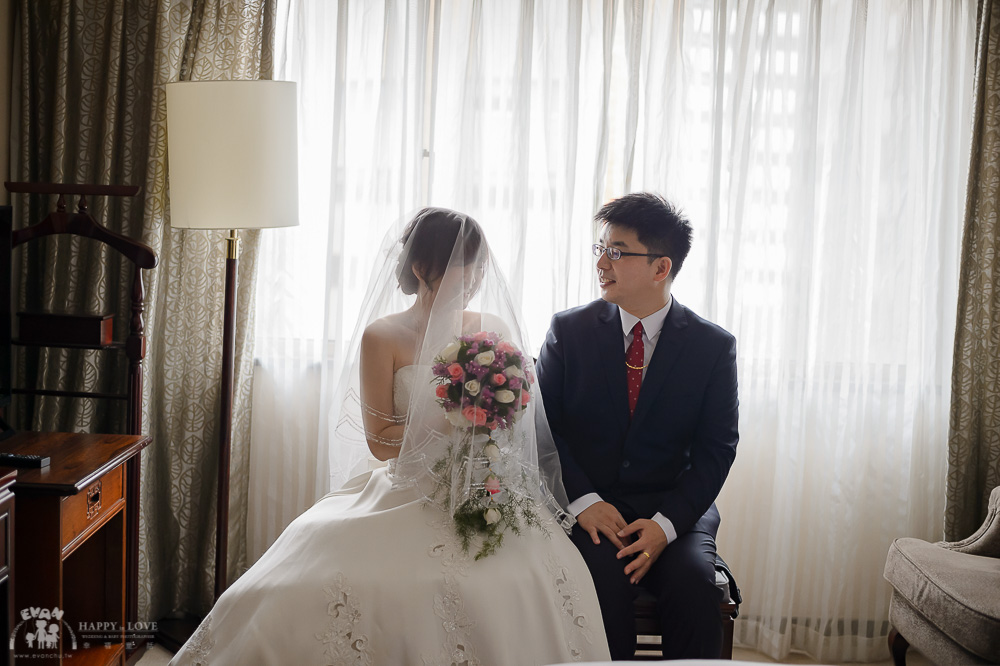 台北福華飯店-婚攝-婚宴_097
