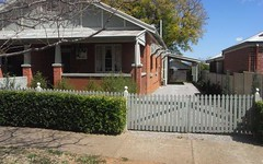 53 Carthage Street, Tamworth NSW