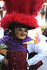 Carnaval IMG_6112 (fernandodelatorre46) Tags: carnaval carnavaldeloshuehues puebla méxico mexico mardigras mexicanfolklore folklore mexicanmasks carnevale carnival karneval masken costumes xonaca