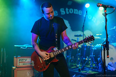 20180217-DSC00219 (CoolDad Music) Tags: thebatteryelectric thevansaders lowlight strangeeclipse littlevicious thestonepony asburypark