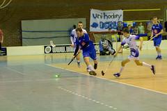 "2. FBL | 11. Spieltag | Donau-Floorball Ingolstadt/Nordheim | 57 • <a style=""font-size:0.8em;"" href=""http://www.flickr.com/photos/102447696@N07/38566800520/"" target=""_blank"">View on Flickr</a>"