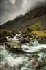 flow (akh1981) Tags: manfrotto mountains moody mist nikon nisi nature nationalpark unesco rocks river sky landscape lakedistrict longexposure honisterpass wideangle walking water wastwater uk cumbria clouds countryside valley travel outdoors beautiful scenic