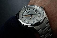 La montre du jour - 21/02/2018 (paflechien33) Tags: nikon d800 micronikkor55mmf28ais sb900 sb700 su800