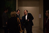 2018_PIFF_OPENING_NIGHT_0147 (nwfilmcenter) Tags: billfoster nwfc opening piff event