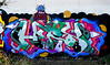 HH-Graffiti 3555 (cmdpirx) Tags: hamburg germany graffiti spray can street art hiphop reclaim your city aerosol paint colour mural piece throwup bombing painting fatcap style character chari farbe spraydose crew kru artist outline wallporn train benching panel wholecar