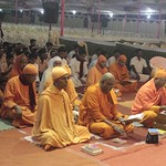"Guru Puja 2018 _ 01 (10) <a style=""margin-left:10px; font-size:0.8em;"" href=""http://www.flickr.com/photos/47844184@N02/38692499245/"" target=""_blank"">@flickr</a>"