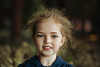 Tomboy #2 (Unicorn.mod) Tags: colors portrait girl child outdoor canoneos6d canonef100mm28lisusm canon tomboy diamondclassphotographer flickrdiamond flickrsbest