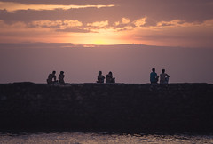 (renna c) Tags: bahia salvador sunset