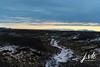 Eldborg Crater (jornvk) Tags: iceland view snæfellsnes mountains