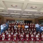 20180228 - Samavartan Sanskar (11)