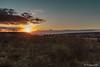 Coucher de soleil sur les Hautes Fagnes-6 (jipebiker) Tags: coucherdesoleil sunset hautesfagnes belgique belgium nuage cloud fagne fens ciel sky landscape heurebleue bluehour