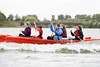 Katakanuing at Willen Lake South - Aug 2017 (The Parks Trust) Tags: willenlakesouth watersports katakanuing summer summer2017 groups children tuition culture paddlesports