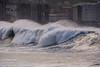 Temporal en Riazor 17/01/2018 (2) (Sachada2010) Tags: sachada sachada2010 javier martin olympus epl6 40150mm mzuiko lumix 14mm f25 temporal storm olas waves playa beach riazor coruña la galicia españa spain mar sea