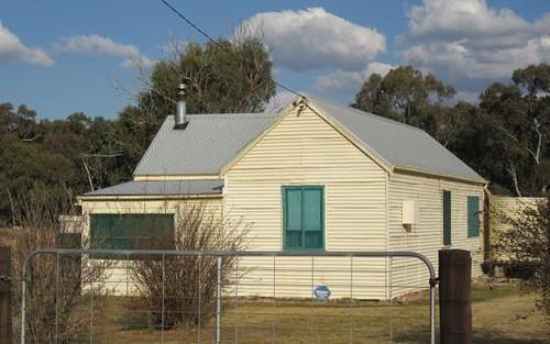 5368 Strathbogie Road, Emmaville NSW