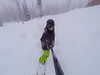 G0015921.jpg (colby.spence) Tags: bigwhite snowboarding bc