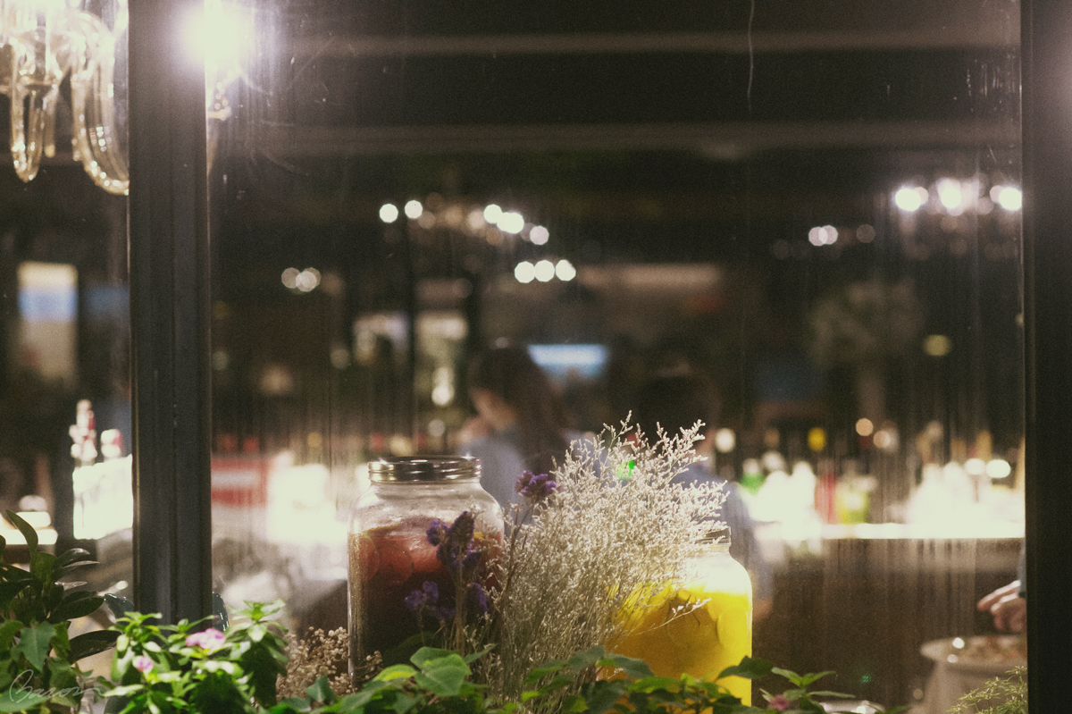 Color_235,一巧國際攝影團隊, 婚禮紀錄, 婚攝, 婚禮攝影, 婚攝培根, Buono Bella 波諾義式料理 新竹