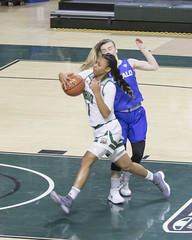 1003002 (jet45701) Tags: ohio university womens basketball vs buffalo 1172018 convo