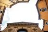 Entrada a Santa Maria presso San Satiro (miquelopezgarcia) Tags: sansatiro renaissance renaixement renacimiento bramante donatinobramante architecture arquitectura warmcolors day dia citycenter churchinteriors arte art church esglesia beautiful milano milan milà city ciutat cityscape capital llombardia lombardia italia italy europe europa 2017 desembre nadal christmasholydays turisme tourism canon canon760d eos tamronlenses tamron youngphotographers travelphotography traveller miquellopez colors fullcolor santamariapressosansatiro