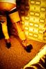 fast 3 Jahre musste ich mit dem schweren Apparat am Bein leben und am anderen Bein, musste ich ständig bandagiert werden (Elena-Lipetha-Marian Januschenka) Tags: attends inkontinenz korsett nachtlagerungsschiene suprima windeln gehapparat gehschiene windelhöschen pvcslip gummihose gummirock faltenrock zahnspange zahnregulierung zahnapparat augenabdeckungsbrille stützapparat hinken lähmung querschnitt pvcbettschutzeinlage gehschienenapparat orthese armmanschette behindert beinschiene beinversteifung bettnässerinbrilleeinnässenfraugehapparatgehbehindertgewickeltgirlgummihöschengummilakenhinkeninkontinenzkleidkorsettarmmanschettebehindertbeinschienebeinversteifungbettnässerinbrilleeinnässenfraukorsettlederhülsen legbrace mädchen rock stahlkorsett stahlschiene wickeln zahnspangenapparat gehbehindert gewickelt girl gummihöschen gummilaken kleid lederhülsen augenabdeckung
