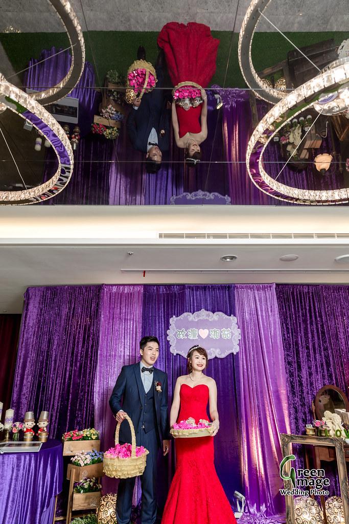 20171125 Wedding Day-P-231