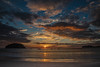 Costa Rica 2018  Samara ( Philippe L PhotoGraphy ) Tags: costa rica costarica philippelphotography couchédesoleil pentaxk1 amériquecentrale