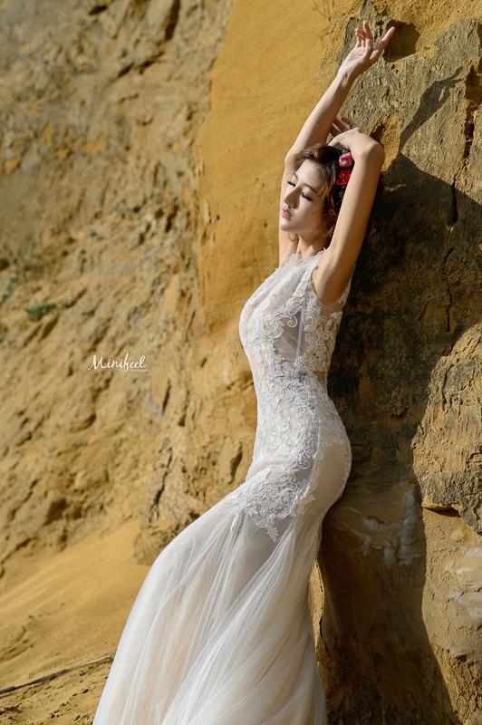 cheri, cheri wedding, cheri婚紗, cheri婚紗包套, 自助婚紗, 新祕Liana,薇安,DSC_8145