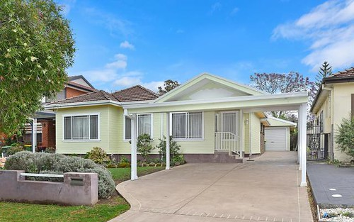 13 Woodland Rd, Chester Hill NSW 2162