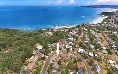 20 Yakaloo Crescent, Forresters Beach NSW