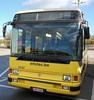 6660 ECOLAGE (brossel 8260) Tags: belgique bus tec brabant wallon