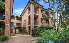 15/3-7 Addlestone Road, Merrylands NSW