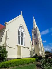 Onehunga Catholic-7050 (melodi2) Tags: churches onehunga