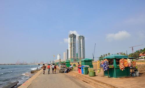 Sri_Lanka_17_06